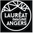 laureat du concours Imagine Angers