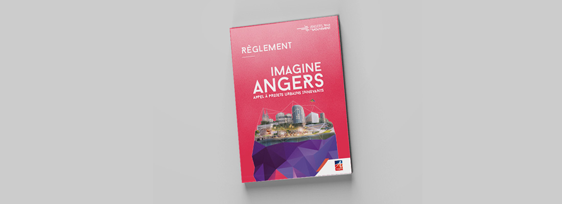 http://imagine.angers.fr/wp-content/uploads/2017/03/visuel-reglement.jpg